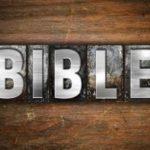 Bible Gods ROM Code