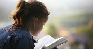 Reading Bible - Wisdom - ROM